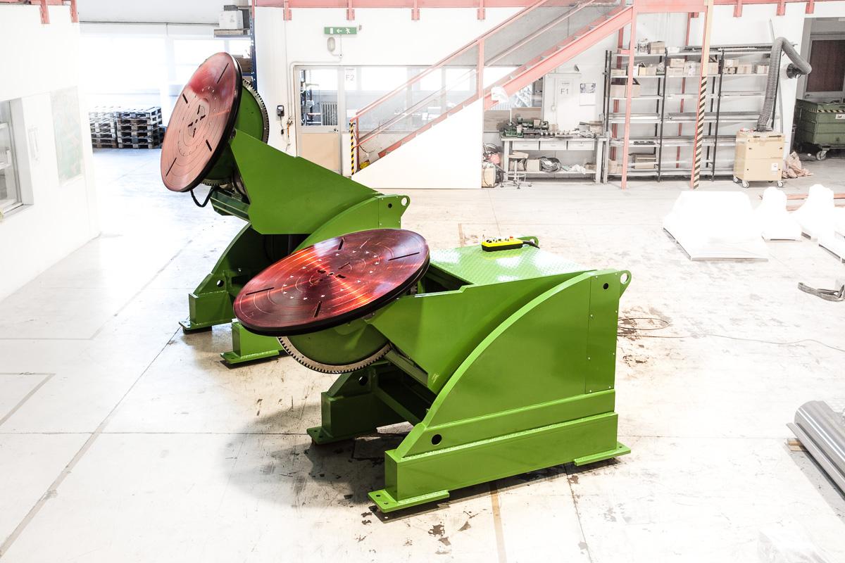 carpano equipment macchine automazione