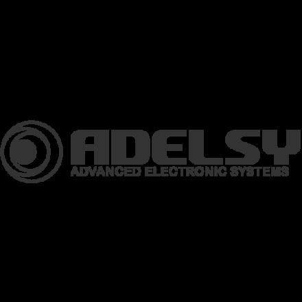 adelsy distribuzione di componenti e sistemi elettronici