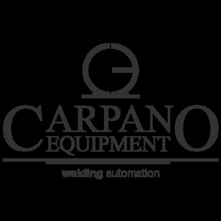carpano produzione automazione portatile e complementi