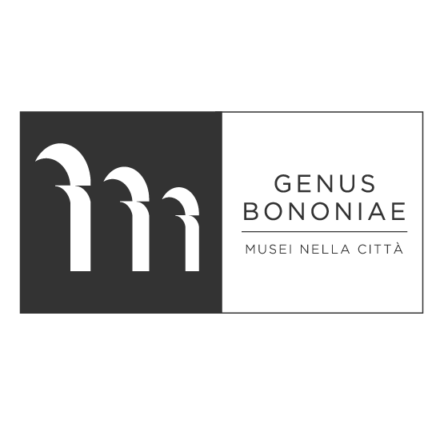 genus bononiae musei mostre cultura bologna