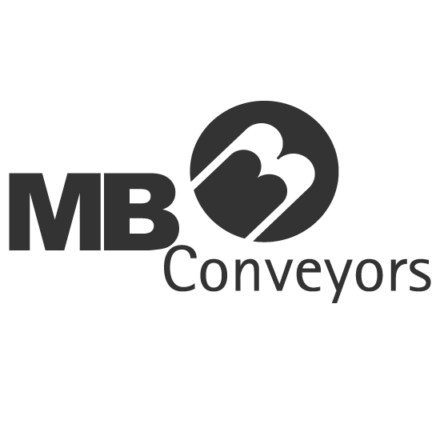 mbconveyors nastri trasporto e packaging