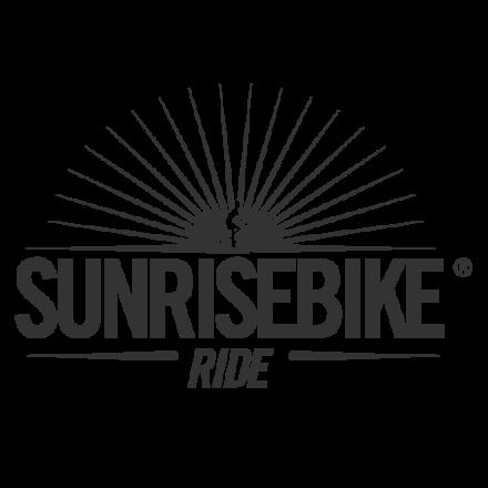 sunrisebike pedalata ciclisti bologna