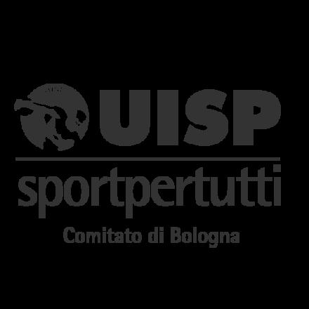 uisp sport per tutti tornei e campionati bologna
